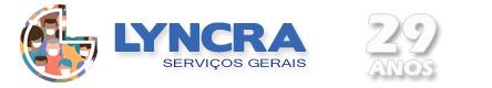 Lyncra Serviços Gerais